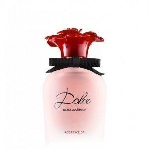 Dolce & Gabbana Dolce Rosa Excelsa Edp 30 Ml Tuoksu