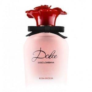 Dolce & Gabbana Dolce Rosa Excelsa Edp 50 Ml Tuoksu