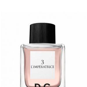 Dolce & Gabbana L'impératrice Edt 50 Ml Hajuvesi