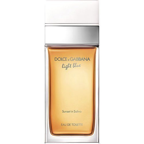 Dolce & Gabbana Light Blue Sunset In Salina EdT EdT 25ml