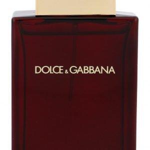 Dolce & Gabbana Pour Femme Intense 25 Ml