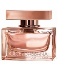 Dolce & Gabbana Rose The One EdP 30ml