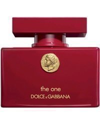 Dolce & Gabbana The One Collector's Edition EdP 50ml