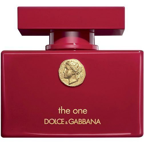 Dolce & Gabbana The One Collector's Edition EdP EdP 50ml