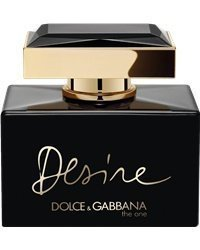 Dolce & Gabbana The One Desire EdP 30ml