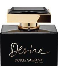 Dolce & Gabbana The One Desire EdP 75ml