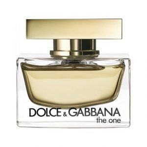 Dolce & Gabbana The One Eau De Parfum Tuoksu