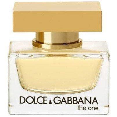 Dolce & Gabbana The One EdP 50 ml