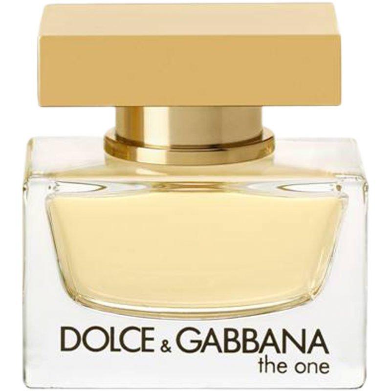 Dolce & Gabbana The One EdP EdP 30ml