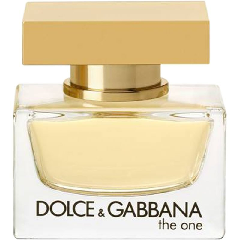 Dolce & Gabbana The One EdP EdP 50ml