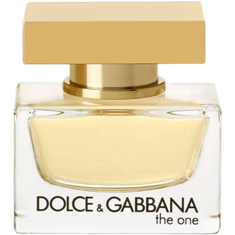 Dolce & Gabbana The One EdP EdP 75ml