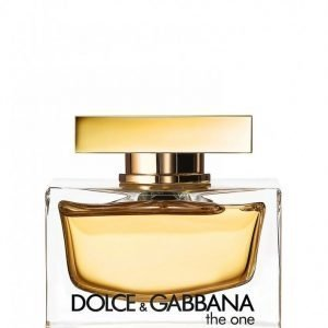 Dolce & Gabbana The One Edp 30 Ml Tuoksu