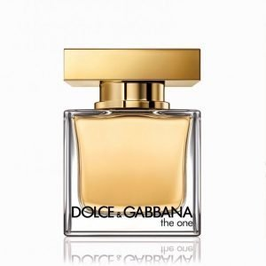 Dolce & Gabbana The One Edt 30 Ml Tuoksu