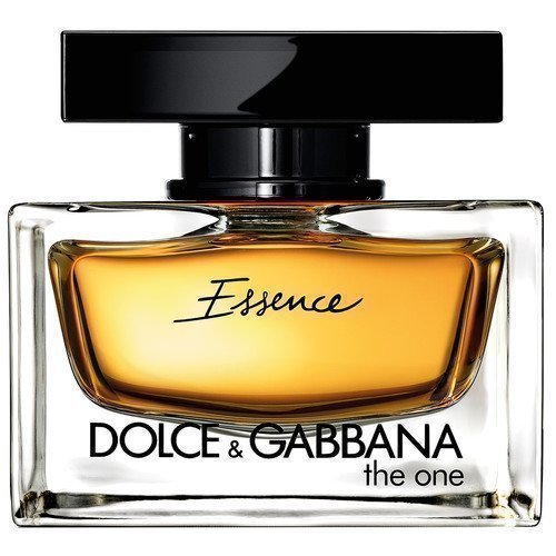 Dolce & Gabbana The One Essence EdP 65 ml