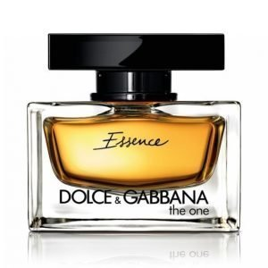 Dolce & Gabbana The One Essence Edp 40 Ml Hajuvesi