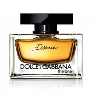 Dolce & Gabbana The One Essence Edp 65 Ml Hajuvesi