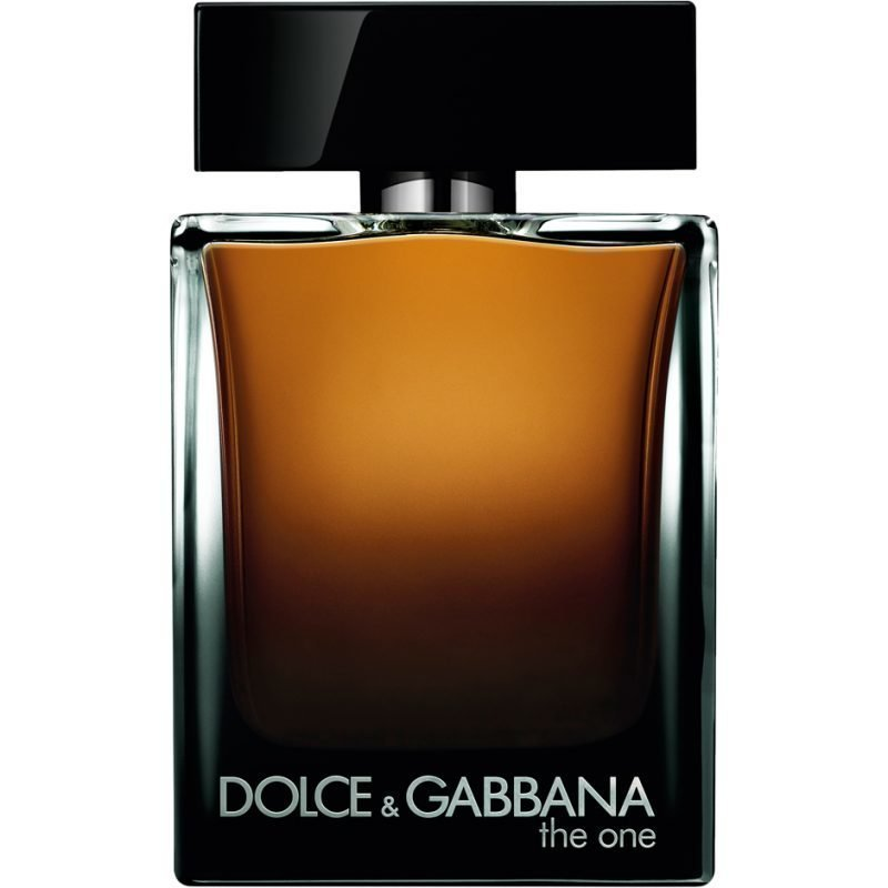 Dolce & Gabbana The One For Men EdP EdP 100ml
