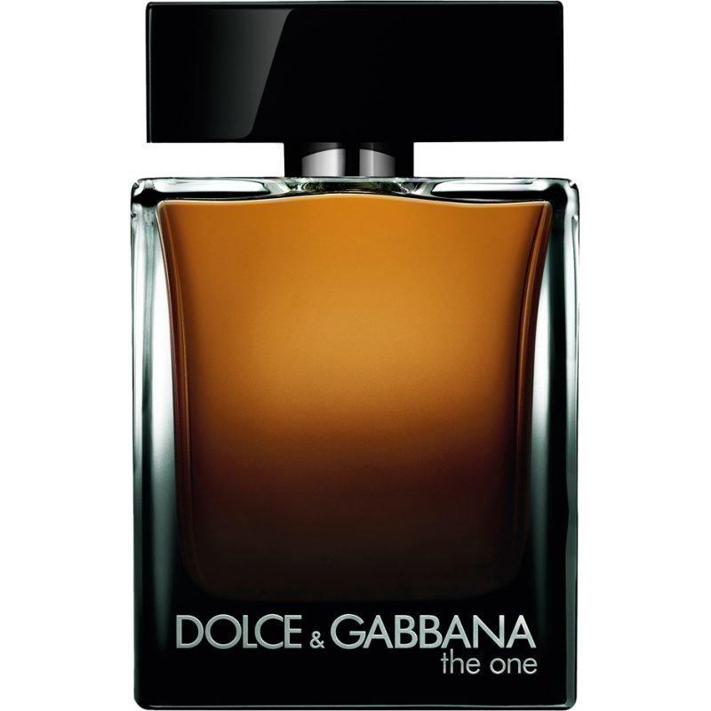 Dolce & Gabbana The One For Men EdP EdP 50ml