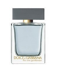 Dolce & Gabbana The One Gentleman EdT 100ml