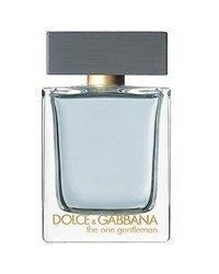 Dolce & Gabbana The One Gentleman EdT 100ml