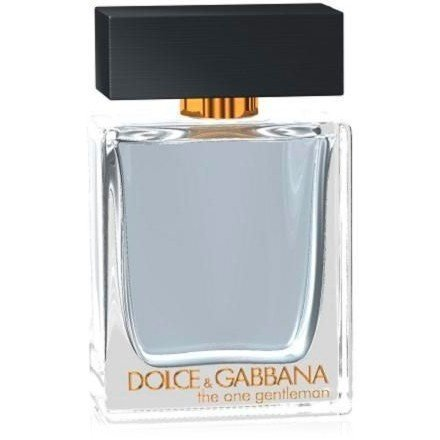 Dolce & Gabbana The One Gentleman for Men After Shave Lotion