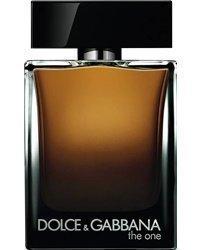 Dolce & Gabbana The One for Men EdP 100ml