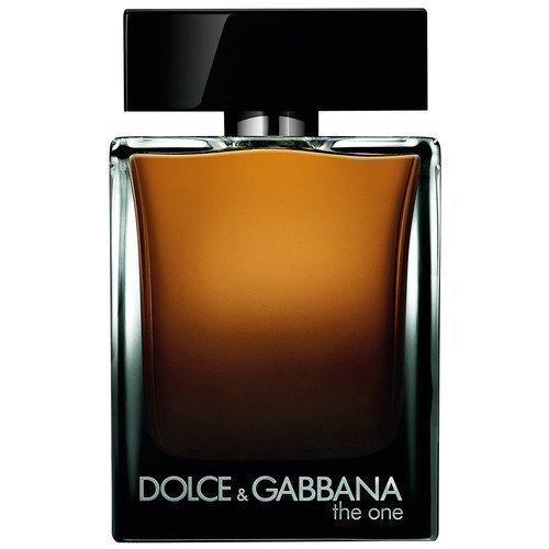 Dolce & Gabbana The One for Men EdP 50 ml