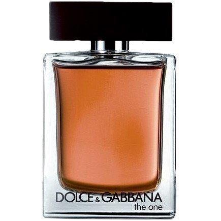 Dolce & Gabbana The One for Men EdT 100 ml