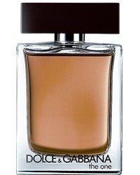 Dolce & Gabbana The One for Men EdT 100ml