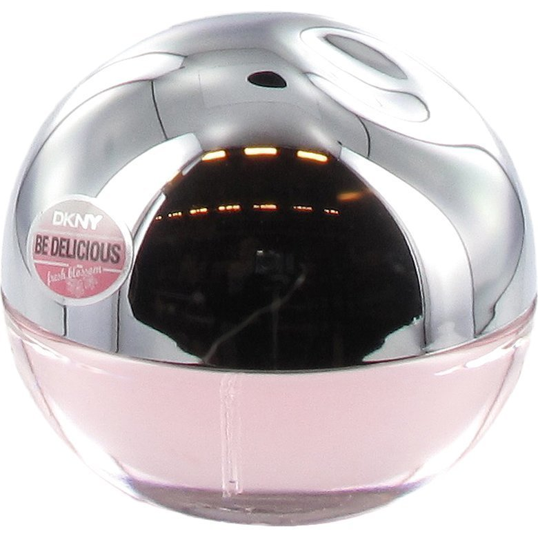 Donna Karan Be Delicious Fresh Blossom EdP EdP 30ml