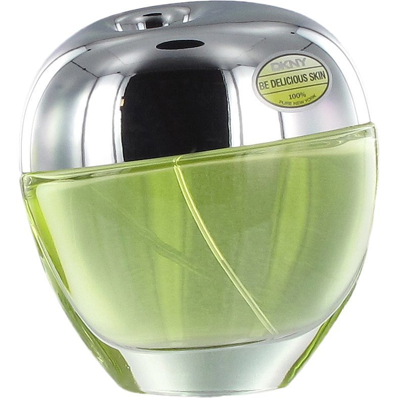 Donna Karan Be Delicious Skin EdT EdT 100ml