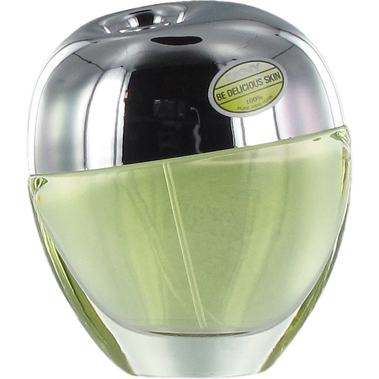 Donna Karan Be Delicious Skin EdT EdT 50ml