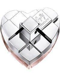 Donna Karan DKNY My NY EdP 30ml