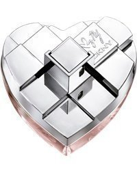 Donna Karan DKNY My NY EdP 50ml