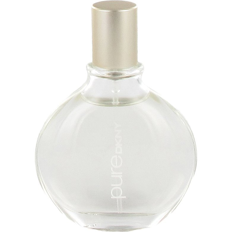 Donna Karan DKNY Pure Scent Spray Scent Spray 30ml
