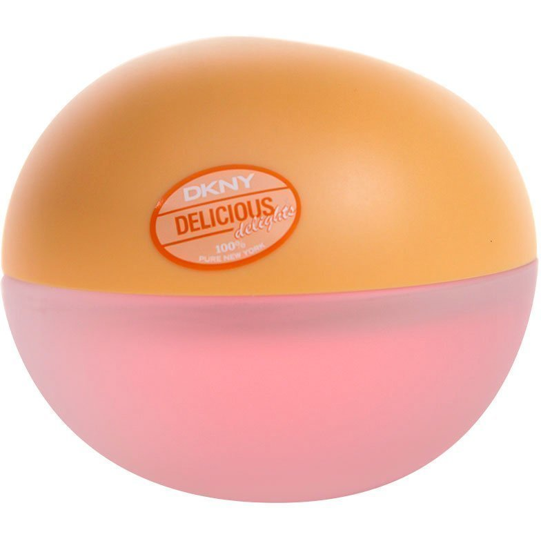 Donna Karan Delicious Delights Dreamsicle EdT 50ml