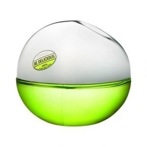 Donna Karan Dkny Be Delicious Edp Tuoksu