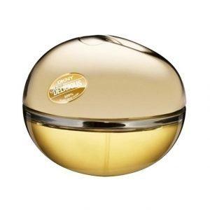 Donna Karan Dkny Golden Delicious Eau De Parfum Tuoksu