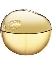 Donna Karan Golden Delicious EdP 100ml