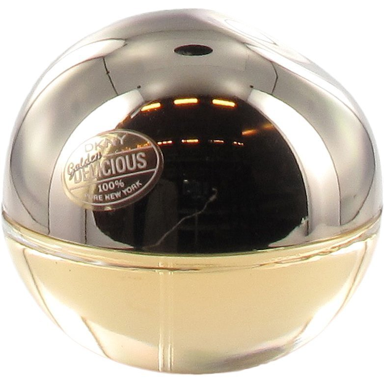 Donna Karan Golden Delicious EdP EdP 30ml