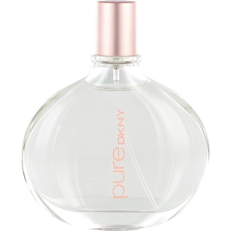 Donna Karan Pure A Drop Of Rose EdP EdP 50ml