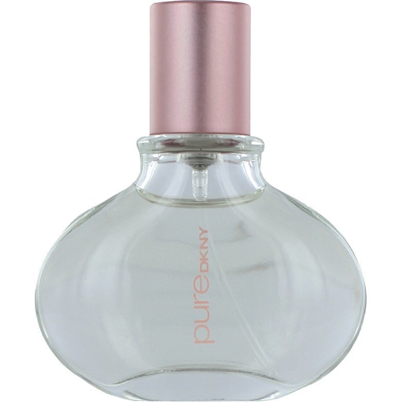 Donna Karan Pure Rose EdP EdP 15ml