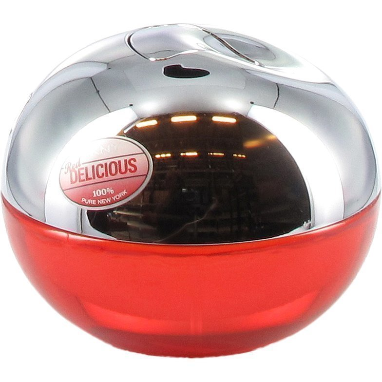 Donna Karan Red Delicious EdP EdP 50ml