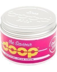 Doop The Sauvior 100ml
