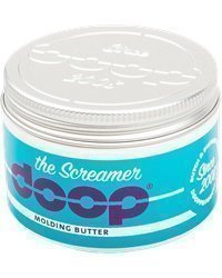 Doop The Screamer 100ml