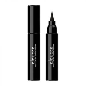 Doucce Bold Control Graphic Marker Black 2.5 G