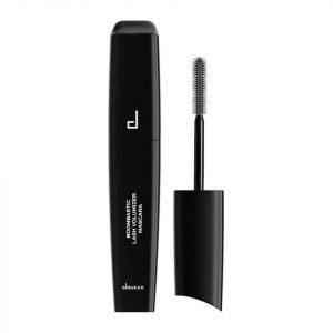 Doucce Boombastic Lash Volumzier Mascara Black 13.5 G