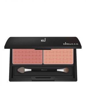 Doucce Freematic Blush Duo Show Stopper 1 6.8 G
