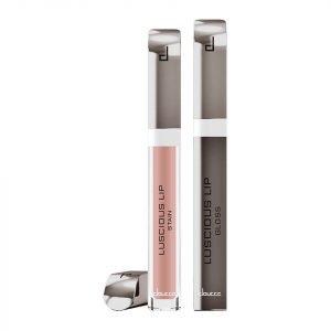 Doucce Luscious Lip Stain 6g Various Shades Golden Caramel 612