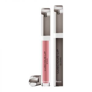 Doucce Luscious Lip Stain 6g Various Shades Steaming Red 606